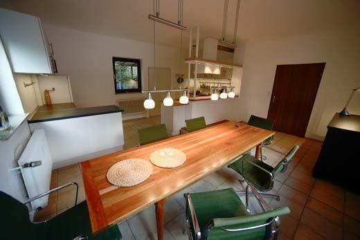 m bliert wohnen auf zeit esslingen. Black Bedroom Furniture Sets. Home Design Ideas